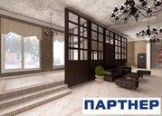Продажа квартир ул. Пароходская