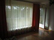 Продажа квартиры, Купить квартиру Рига, Латвия по недорогой цене, ID объекта - 313137146 - Фото 4