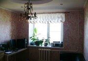 Продажа трёхкомнатной квартиры в г. Егорьевск
