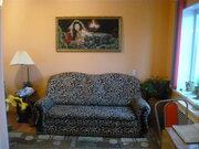 Магистральная 1, Продажа квартир в Сыктывкаре, ID объекта - 319340055 - Фото 3