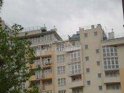 Продажа, 3-комн, город Геленджик - Фото 5