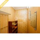 Продажа 1-комнатной квартиры по адресу: ул. Ровио д. 40, Купить квартиру в Петрозаводске по недорогой цене, ID объекта - 322643798 - Фото 4