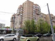 Продажа офиса, Астраханский пер.