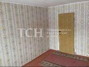 2 комнаты в 3-комнатной квартире, Пушкино, ул Железнодорожная, 6 - Фото 2