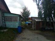 Дом в 10 минутах от Тулы со всеми коммуникациями - Фото 5