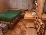 Продается 3-х комнатная квартира в г. Подольск, ул. Ульяновых, д. 17. - Фото 4