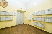 4 700 000 Руб., 2 ком квартира Толстого 21, Продажа квартир в Красноярске, ID объекта - 331058869 - Фото 15