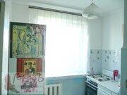 Квартира, Антонова, д.5 - Фото 5