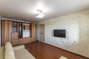 2-к квартира — Екатеринбург, Юго-Западный, Академика Бардина, 34 - Фото 5