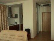 Продажа квартиры, Купить квартиру Рига, Латвия по недорогой цене, ID объекта - 313136810 - Фото 3
