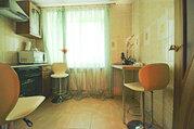 Квартира на Западном в отличном состоянии, не требует вложений - Фото 5