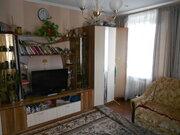2х комнатная квартира в Электрогорске Моск. обл. - Фото 2