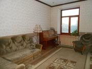 Срочная продажа, Продажа квартир в Челябинске, ID объекта - 322097703 - Фото 8