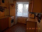 4 800 000 Руб., Продается квартира в доме с огороженной территорией!, Купить квартиру в Воронеже по недорогой цене, ID объекта - 321913177 - Фото 6