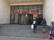 Аренда ПСН в Москве
