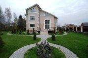 Продается Дом в кп «Дубрава» 460 кв.м - Фото 3
