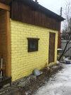 Продажа дачи, Челябинск, Колющенец сад, Дачи в Челябинске, ID объекта - 503644320 - Фото 2