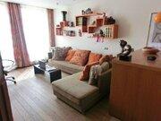 Продажа квартиры, Купить квартиру Рига, Латвия по недорогой цене, ID объекта - 313137464 - Фото 1