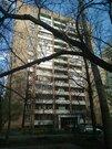 Продажа 2 (двухкомнатная) квартиры на Маломосковской, 3 - Фото 4