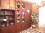 Продажа квартиры, Тюмень, Ул Космонавтов, Купить квартиру в Тюмени по недорогой цене, ID объекта - 327602803 - Фото 22