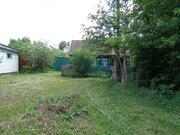 Дома, дачи, коттеджи, ул. Лужковская, д.3 - Фото 4
