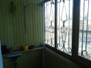 Квартира, город Херсон, Купить квартиру в Херсоне по недорогой цене, ID объекта - 318261838 - Фото 3