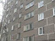 Продажа квартир ул. Хользунова