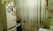 Продаётся двухкомнатная квартира в г. Гатчина, ул. К. Маркса 33 - Фото 3