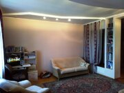 Продажа двухкомнатной квартиры на Нежинской улице, 1 в Уфе, Купить квартиру в Уфе по недорогой цене, ID объекта - 320177855 - Фото 1
