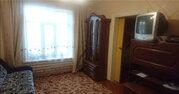 Продажа квартир ул. Ломоносова, д.63