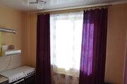 Продам квартиру 44 кв.м. в Березовом (Академгородок)