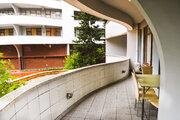ЖК Фрегат двухкомнатная квартира, Купить квартиру в Сочи по недорогой цене, ID объекта - 323441172 - Фото 26