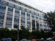 Офис, 471 кв.м. - Фото 1