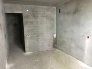Продам квартиру по эксклюзивной цене - Фото 2