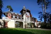 Продажа дома, Одинцовский район - Фото 3