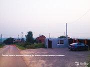 Продажа участка, Калуга, Ленинский округ - Фото 3