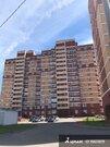 Продаю1комнатнуюквартиру, Тула, проспект Ленина, 132