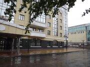 Офис в центре Ставрополя - Фото 1