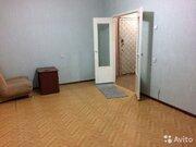 Купить квартиру в Мурманской области