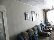4 к кв Агалакова 50, Продажа квартир в Челябинске, ID объекта - 313834831 - Фото 2