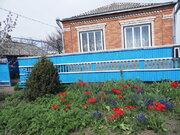 Продам дом кирпичный - Фото 2