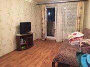 2 300 Руб., Квартира в 5 минутах от ж/д станции в Наро-Фоминске, Квартиры посуточно в Наро-Фоминске, ID объекта - 317635532 - Фото 2