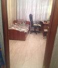 3-к квартира, 61 м2, 1/5 эт. Комсомольский проспект, 33г