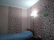 6я Путевая, Продажа домов и коттеджей в Омске, ID объекта - 502781713 - Фото 5