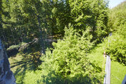 Нижний Новгород, Нижний Новгород, Козицкого ул, д.5к2, 3-комнатная ., Купить квартиру в Нижнем Новгороде по недорогой цене, ID объекта - 328924713 - Фото 13