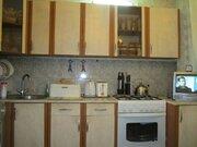 Продажа, Продажа квартир в Сыктывкаре, ID объекта - 321738514 - Фото 17