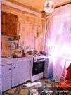 Продажа квартир в Белеве