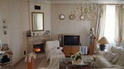 Продажа квартиры, Купить квартиру Рига, Латвия по недорогой цене, ID объекта - 313140300 - Фото 3
