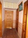 Квартиры, ул. 1-я Курская, д.72 - Фото 5