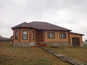 Дом в Таврово-8.